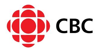 CBC logo