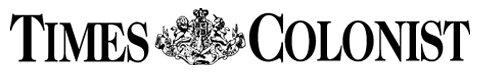 Victoria Times-Colonist