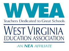 West Virgina Education Association