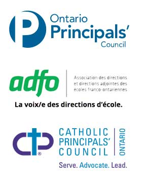 principals-logos